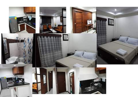 1 Bedroom- house near the beaches of subic bay