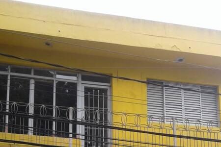 Hostel central Jandira