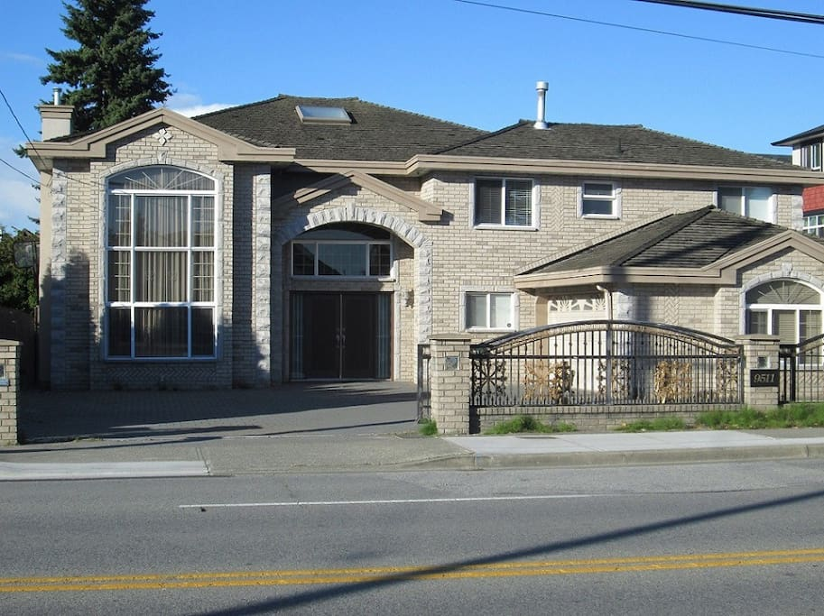 Rooms For Rent In Richmond Bc Canada