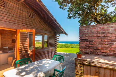 Charming, Secluded and Memorable