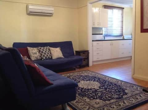 Wylie Comfortable Home Stay- All set up for you.