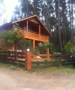 Shekvetili House - Kobuleti - Huis