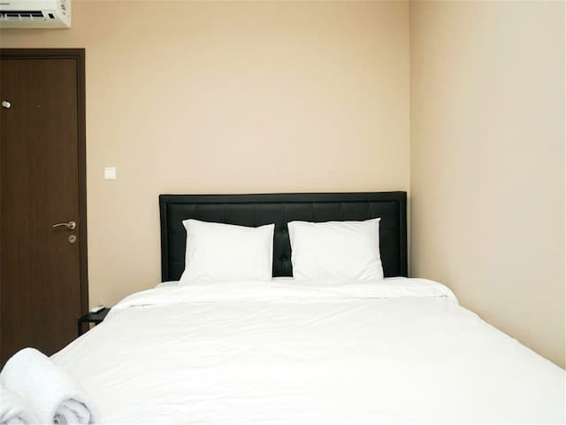 Sipra International Travel Apartment