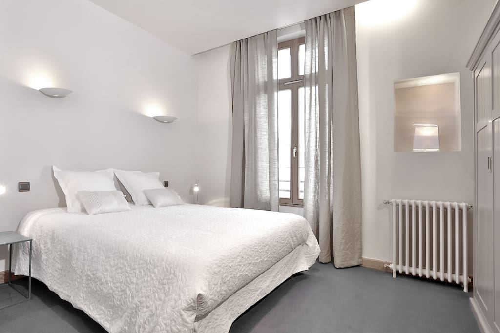 Appart Hotel Perigueux
