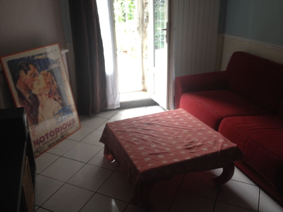 Chambre louer 15 mm de paris houses for rent in choisy for Chambre a louer paris