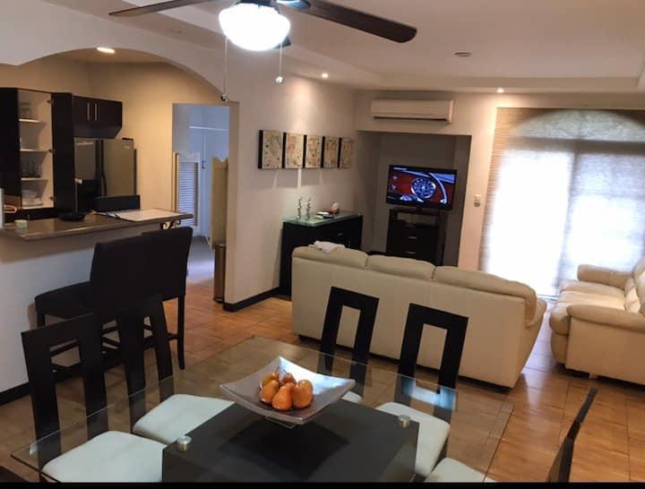 2 Room Apartment in Centrito Valle, San Pedro4
