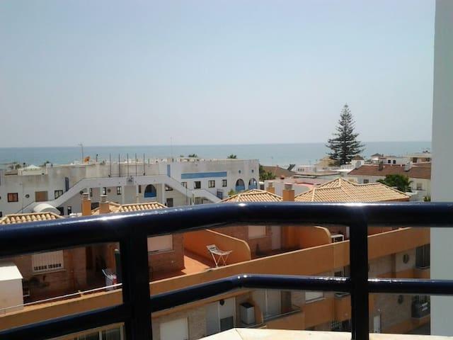 Apartamento en La Antilla - La Antilla, Huelva - Apartmen