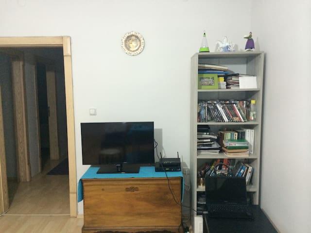Room in Ankara - Ankara - Haus