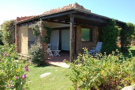 Delightfull villa Tavolara - Punta Molara, San Teodoro (OT)