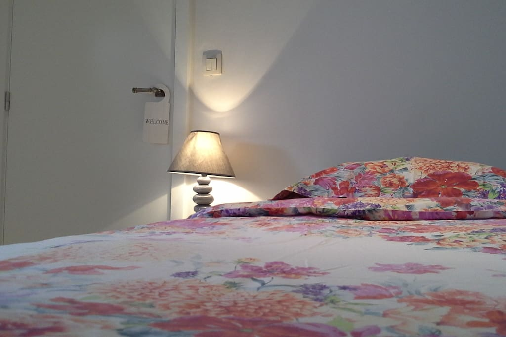 Bed and breakfast huyze filez chambres d 39 h tes louer for Chambre d hotes belgique