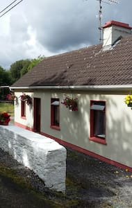 Castlefore Cottage - Carrick-On-Shannon