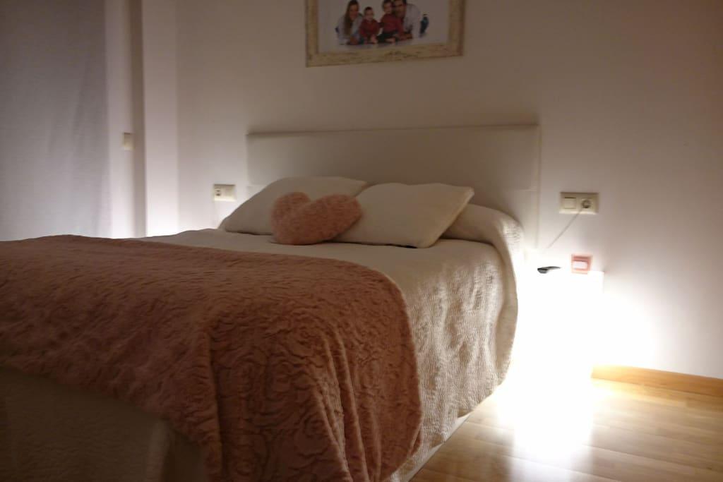 Rel x y vi edos en moderno apartamento con terraza for Appartamenti in affitto a bressanone e dintorni