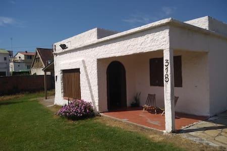 Gran Alvorada - Casa 1