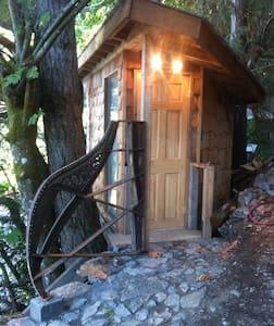 Treehouse - kayak, scuba paradise - วิกตอเรีย