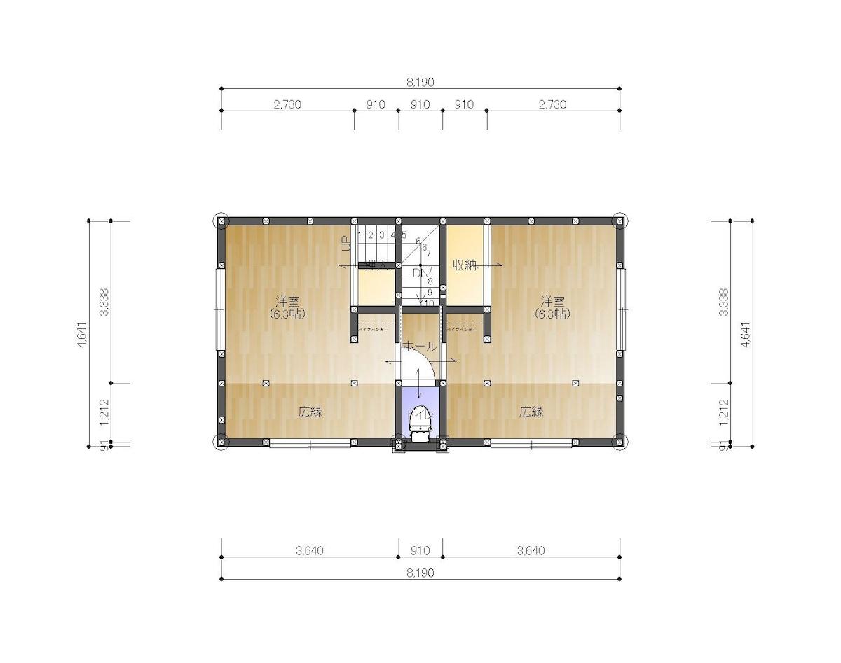 Plan Maison Gratuit En Ligne Maison Euros With Plan Dessiner Plan Maison En  Ligne