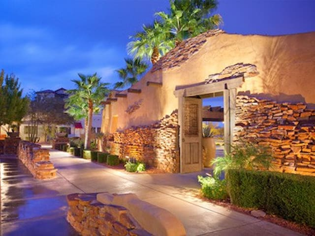 1 BDRM ARIZONA SUITE SLEEPS 4 - Peoria - Lägenhet