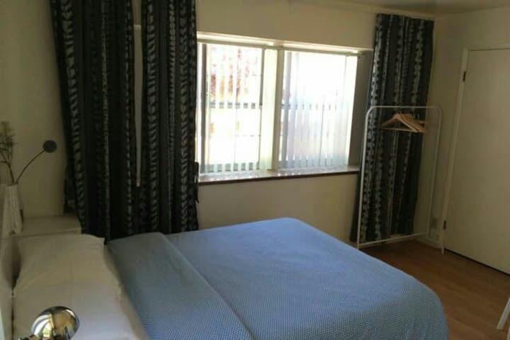 Room -(38A)