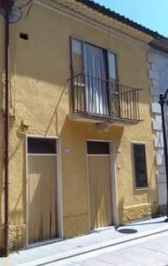 Casa Corso Vittorio Emanuele
