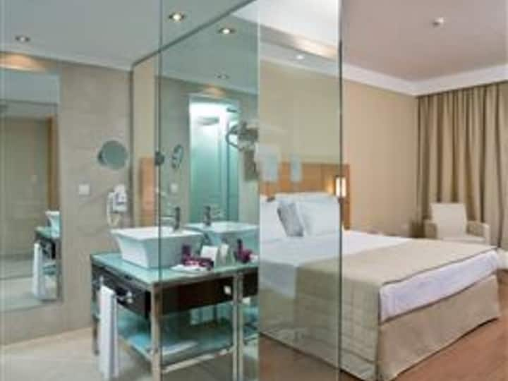 Deluxe Room - Anemon Hotels Malatya