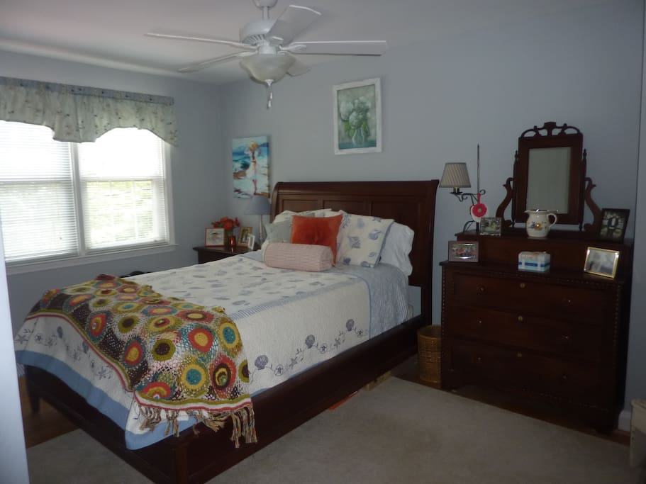 Rent A Room In Towson Md