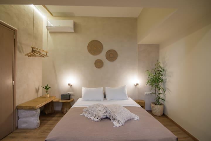 BoHo Boutique Hotel Near Acropolis   Ederlezi Luna