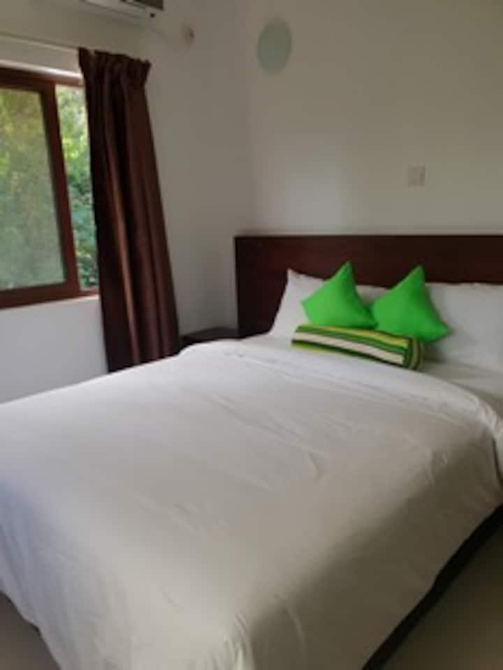 One Bedroom Apt - Kanasuk Self-Catering Apartment