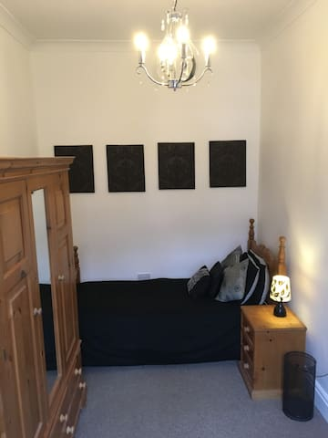 Spare room in High Barnes, Sunderland