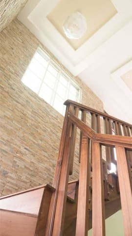 East Airport 3 Bedroom Townhouse