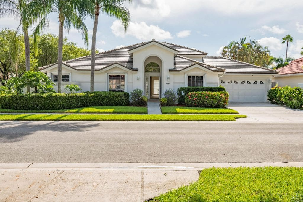 Pga National Palm Beach Gardens Beautiful House Houses For Rent In Palm Beach Gardens
