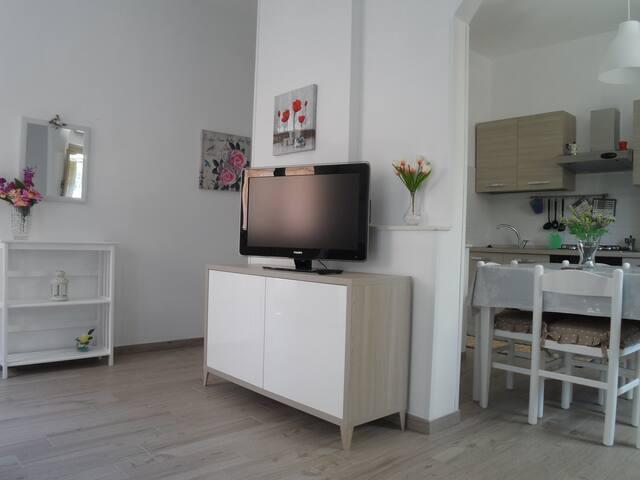 Casa Simo