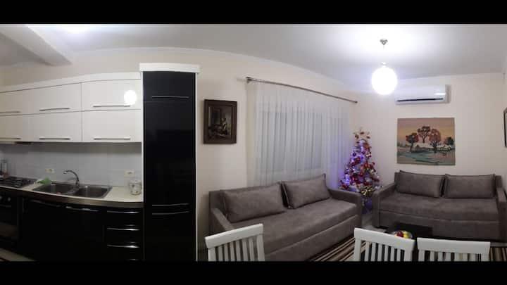 My Apartment Korce