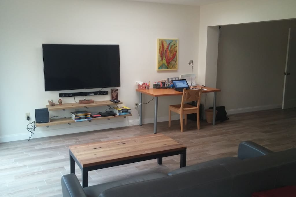 Ocean beach in law studio apartments for rent in san for 417 salon downtown