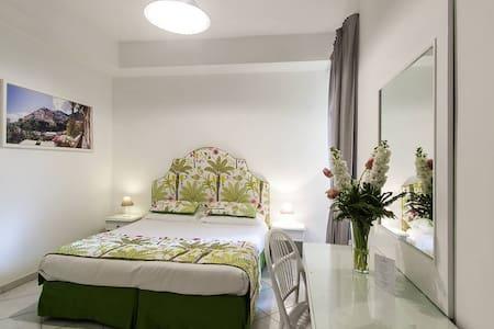 Palazzo Starace - Comfort Double - Sorrento