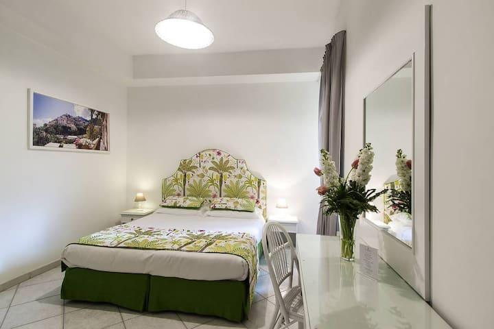 Palazzo Starace - Comfort Doppia