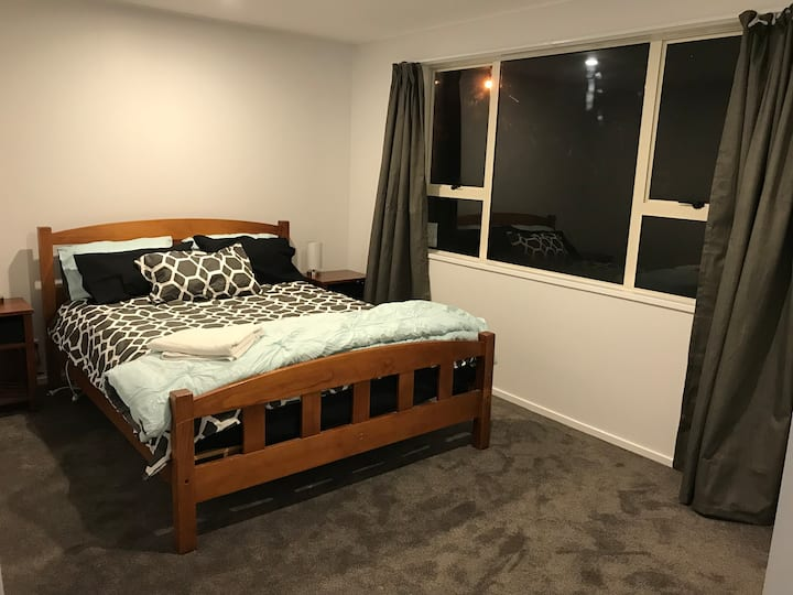 Mosgiel 1 bedroom studio