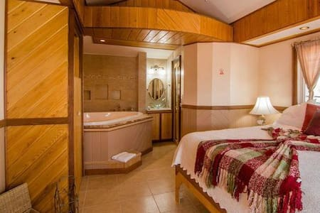 Embrace Resort at Staniel Cay
