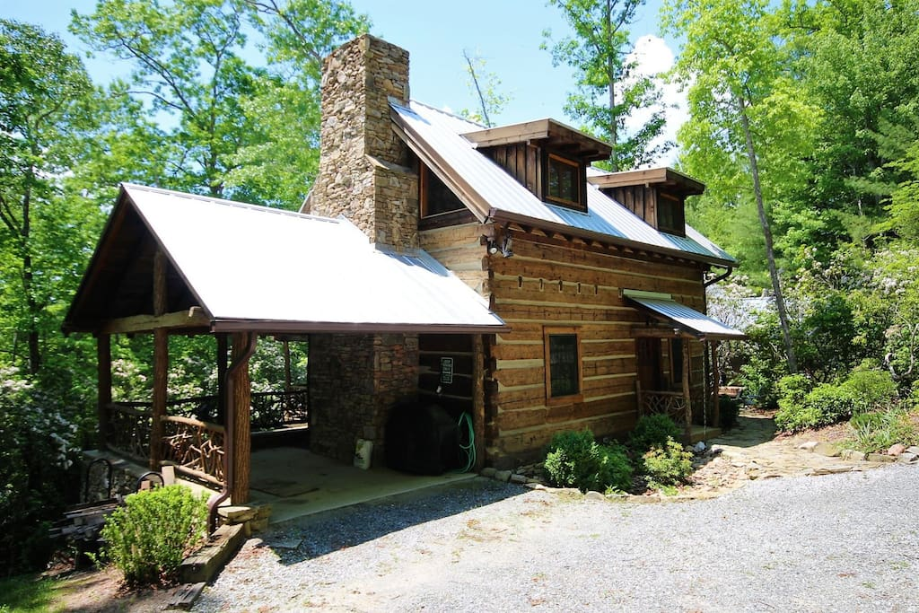 pisgah forest jewish personals Single-family homes for sale in pisgah forest, nc on oodle classifieds join millions of people using oodle to find local real estate listings, homes for sales, condos for sale and foreclosures.