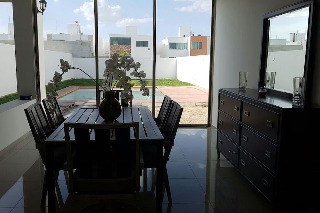Find Rooms For Rent Merida Mexico
