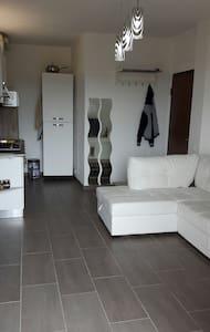 Семейный отдых у моря / Appartamento mare - Lido Adriano - 酒店式公寓
