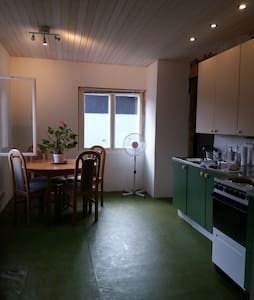 Looking for place? - Vantaa - Hus