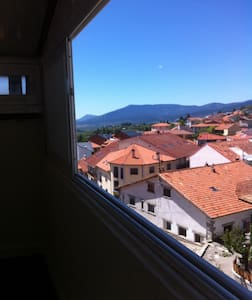 Casa de Pueblo en Cercedilla