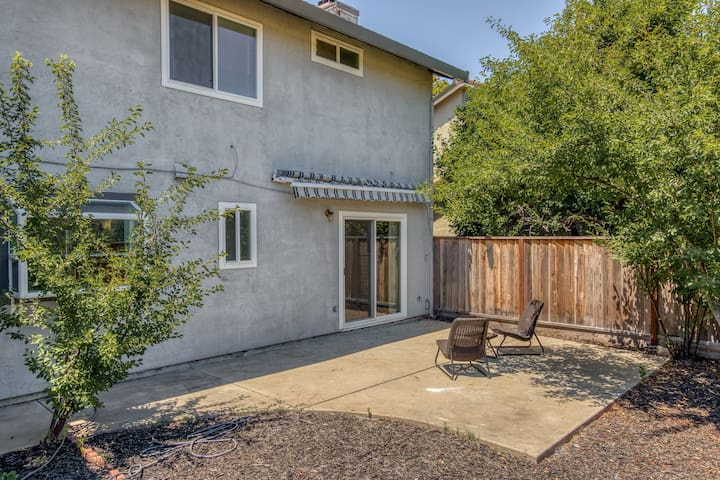San José 3BR Home 12 minutes from IBM