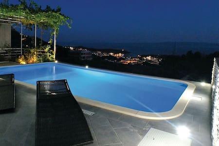 Villa Mali - Makarska