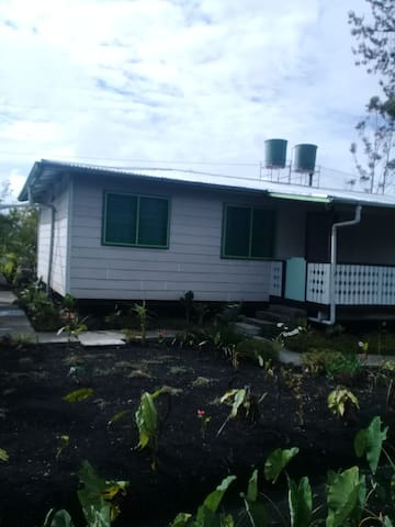 Kona Kai House