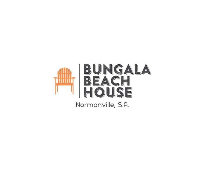 Bungala Beach House