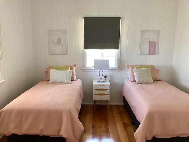 Bedroom 3 - 2nd Level