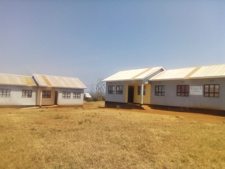 baray khusmayi secondary
