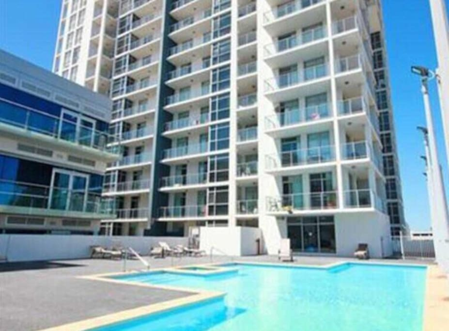 Apartments For Rent In Perth