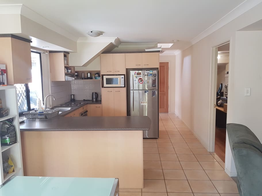 Relaxed home affordable rent great location townhouses