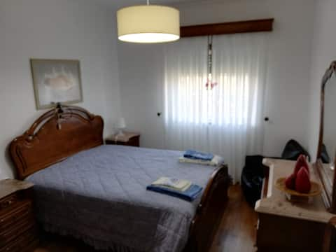 Casa Altamira - Q1